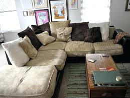 comfortable couches. Big Comfy Couches Most Comfortable Interior Design Throughout X Leather . C