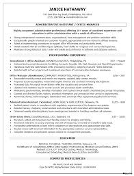 Resume Example For Jobs Open Office Templates Resume Job Resumes For Jobs Template 100a 64