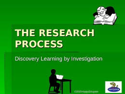 Source Cards and Note Cards  How to effectively use PowerPoint to     Quora essay kal      plar       pdf xchange