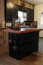 pallets made into furniture. Full Size Of Kitchen Ideas Wood Pallet Things Made From Pallets Couch Furniture Island Into G