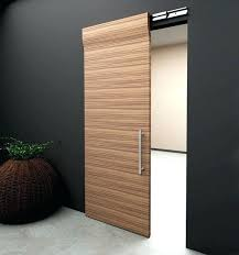 contemporary sliding doors bathroom sliding door designs fair ideas decor e modern door design interior door contemporary sliding doors