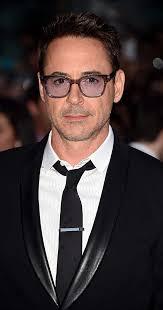 Robert Downey Jr. - IMDb
