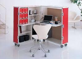 innovative office furniture. 46 foldaway furniture innovations innovative office a