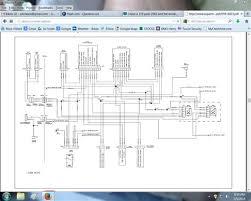 kenworth wiring harness kenworth semi truck radio and wiring harness kenworth t wiring diagram images kenworth wiring harnesses cab and dah parts tpi