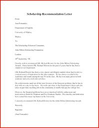 Testimonial Letter U2013 Work For Equity Printable Sample Doctors