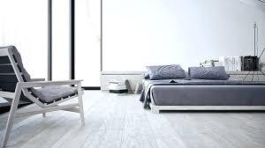 minimalist furniture design. Appalling Inspiring Minimalist Interiors With Low Profile Furniture By Popular Interior Design Plans Free Backyard
