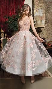 cosmobella metropolitan bridal gowns collection 2019
