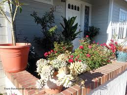 Succulent Garden Designs Classy Succulent Garden Designs Pictures Of Succulents Front Porch Ideas