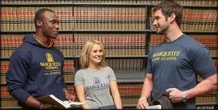 Home | Marquette University Law School
