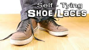 Image result for shoe lace advertisements