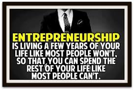 Entrepreneurship Quotes Best Entrepreneur Quotes Stunning 100 Entrepreneurship Quotes With 92