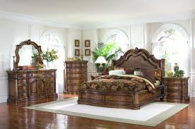 Inexpensive Bedroom Sets Cheap Furniture Canada Online India Discount . Inexpensive  Bedroom Sets ...