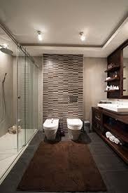 bathroom remodel stores. Bathroom Remodeling Vienna VA Remodel Stores S