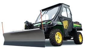 john deere snow plow attachment.  Attachment Plows Spreaders Canopies And Attachments And John Deere Snow Plow Attachment