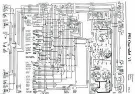 1959 chevy pickup wiring diagram afcstoneham club 1959 chevy pickup wiring diagram 1959 chevrolet truck wiring diagram car manuals diagrams fault codes chevy pickup download