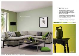 ici furniture. Green And Blue Colours In ICI Dulux LR Guide Ici Furniture A