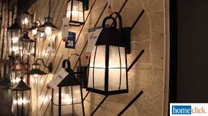 Outdoor Lighting Ideas From Kichler YouTube - Kichler exterior lighting