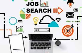 Practical Help In Resume Writing Services For Career Change Paul