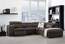 Sofas For Living Room With Price Ideas Nice Great Sectional Sofas For Sale With Cheap Price For