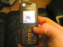 Nokia 5140 — Wikipédia
