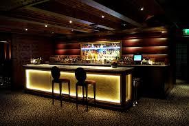 bar interiors design. Simple Design Bar Interiors Design Interior Photos Decor Home For A