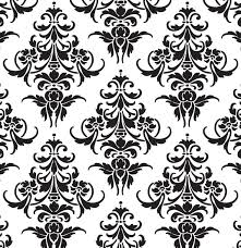 Victorian patterns for the bedroom for lendyns table tops I am redoing