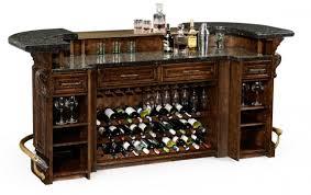 cheap home bars furniture. Bar Furniture Home Design Pertaining To \u2013 Tables Cabinets Cheap Bars E