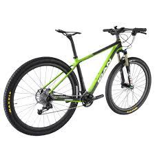 Mtb Bike Design 2016 Ican Design 29er Carbon Bike Full Carbon 29 Mountain