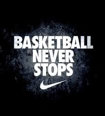 Quotes About Basketball Delectable Best 48 Basketball Quotes 48 Basketball Quotes QuotesHumor