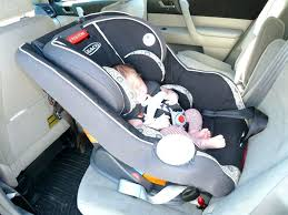 car seat peg perego car seat covers seats rear facing best convertible g for the