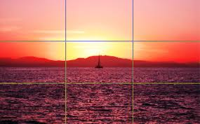 rule of thirds photography vertical. To Apply The Rule Of Thirds You Need Divide Your Photo Into Nine Equal Parts By Use Two Equally Spaced Vertical Lines And Photography