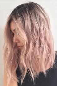 Hairstyle Medium Long Hair the 25 best medium hairstyles ideas shoulder 8995 by stevesalt.us