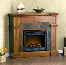 duraflame heater electric fireplace insert heater heater electric fireplace log inserts heater insert electric fireplace