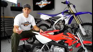 The line hit the market in 2000 as the successor of the xr series. Honda Crf50f Review Best Bike For Kids To Learn How To Ride 4k Episode 102 Youtube