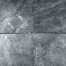 natural stone floor texture. Stone Floor Tiles Texture Tile Natural  Flooring Options Slate . T