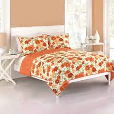 Target White Bedroom Furniture Bedding Comfortable Target Bedding Target Teen Bedding My Little