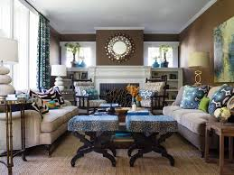 houzz living rooms pictures amazing living room houzz