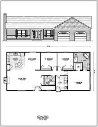 interior design ideas space image for modern floor plan excerpt best plans fedex office design office design software free