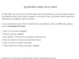 New Nursing Graduate Cover Letter Cover Letter Sample Cover Letter