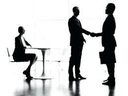 Job Shadowing On Resume Business Life Job Shadowing Resume Example