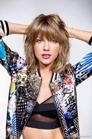 25 besten Taylor Swift Nude Bilder auf Pinterest