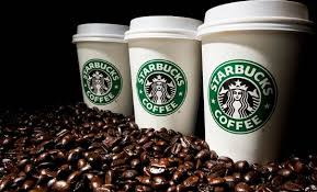 starbucks coffee beans come from. Exellent Come Starbucks Arabica Coffee Inside Beans Come From R