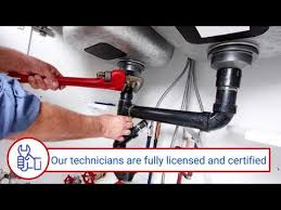 puget sound plumbing. Beautiful Sound Plumbing Services In Seattle  Puget Sound And Heating With D