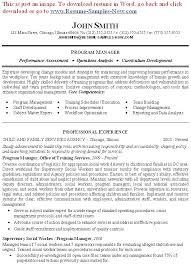 9 10 Caseworker Job Description For Resume Nhprimarysource Com