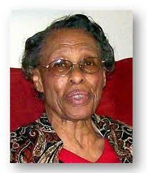Allene Chambers Obituary - Austin, Texas | Legacy.com