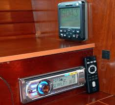 panbo the marine electronics hub 2011 sony install courtesy jeffrey schwartz jpg