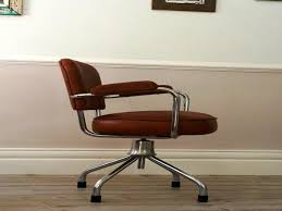 old office chair. Image Of: Antique Metal Office Chair Old