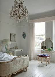 ideas for shabby chic bedroom. shabby chic bedroom decorating ideas 4 for i
