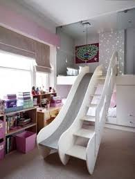 kids bedrooms ideas for girls. Plain For Do You Want To Decorate A Womanu0027s Room In Your House Here Are 34 Girls  Decor Ideas For You Tags Unique Decor Little Room  To Kids Bedrooms Ideas For Girls