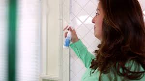 how to clean and protect shower glass with enduroshield diy instructional